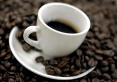 caffè(4).jpg