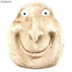 faccia-di-pietra-grande-sorriso-gc102-456164z0.jpg